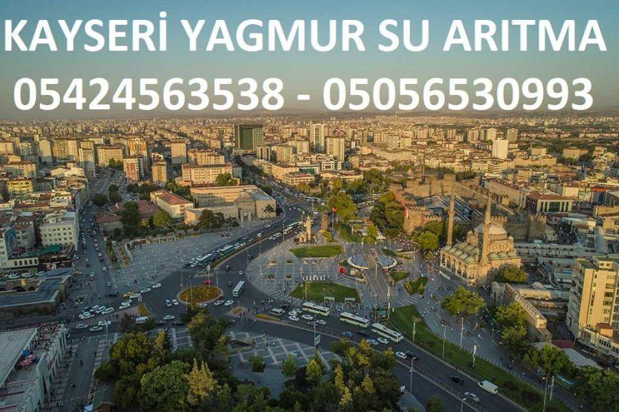 PINARBAŞI SU ARITMA CİHAZLARI 05324600993