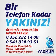 TUZHİSAR SU ARITMA CİHAZLARI 05324600993